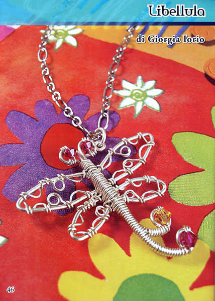 Fashion-Gems-10-Libellula-Wire-by-Giorgia-Iorio.jpg