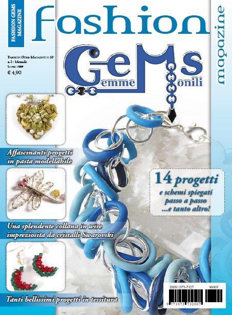 Fashion-Gems-10-copertina