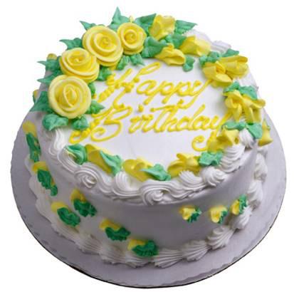 torta29