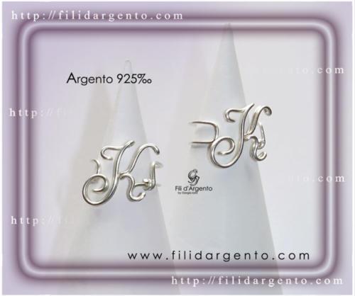 Anello-K