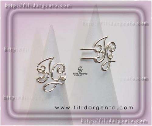 Anello-Lettere-Iniziali-F_G