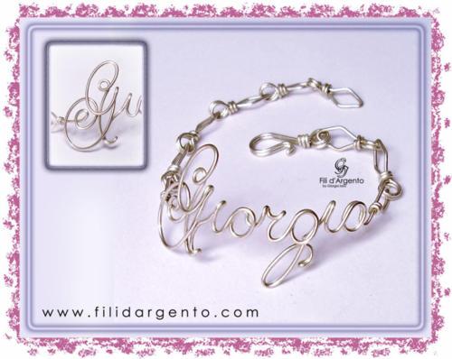 Bracciale-Giorgia-2