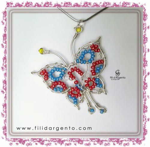 Farfalla-Rosa-Azzurra