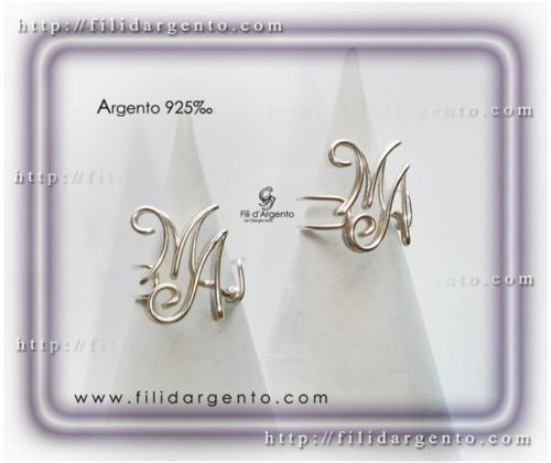 Anello-M-A-2
